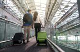 Italia tra i Paesi con gli aeroporti più romantici d'Europa