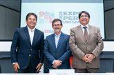 Expo Perù Turismo: ufficializzate le date della prima edizione, attesi 10.000 partecipanti