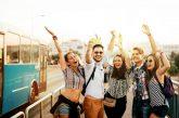 Con FlyKube per celebrare Pasqua e Pasquetta in una città europea a sorpresa