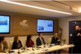 Aeroporto Verona aderisce al progetto Enac 'Autismo – In viaggio attraverso l'aeroporto'