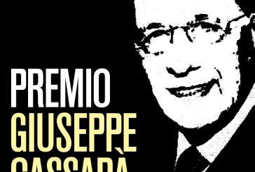 Bando Cassarà, selezionate le cinque tesi di laurea finaliste