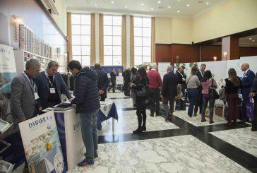 Al via la 3^ edizione di HospitalitySud con 50 seminari e 120 relatori