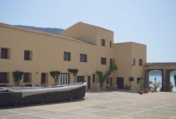 La Tonnara di Bonagia sarà gestita da Smy Hotels: accordo con il Gruppo Bulgarella