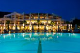 New entry in Turchia per i GoResort by Going