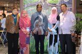 'Visit Malaysia 2020' il programma di promozione della Malaysia presentato in Bit