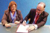 A Fitur Costa Rica sigla intesa con Iberia per promuoversi in Italia