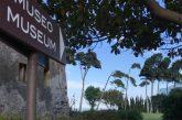 Parco Naxos Taormina al TourismA per promuovere il turismo archeologico