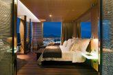 Per San Valentino l'Hotel Romeo lancia tre proposte 'in Love'