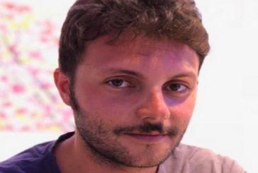 Palermo ha nuovo assessore al Turismo: è Paolo Petralia