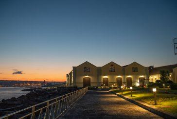 Museo Pietrarsa fa il pieno di visitatori nella prima domenica del mese