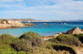 'Sardinia Local Expert' figure chiave per scoprire il meglio della Sardegna