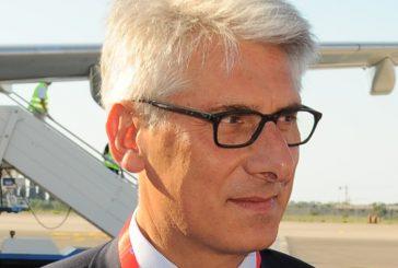 British Airways raddoppia le frequenze tra Brindisi e Londra Heathrow