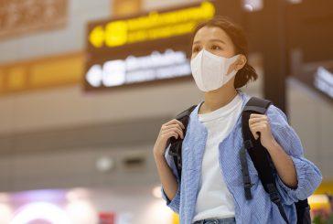 Bloccati viaggi istruzione a Sciacca per timore coronavirus