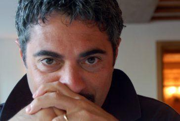 In Italia sta finendo l'era dei travel influencer?