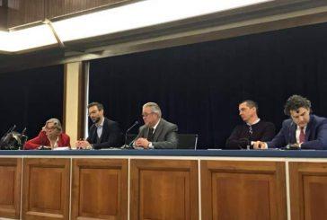 Assoviaggi e Fiavet: in Sicilia il 45% di adv e TO a rischio chiusura