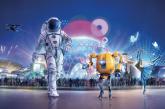 Tourmeon lancia i servizi EXPO 2020 DUBAI