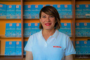 MySunSea: nessun disagio per liquidazione Air Italy, in Sardegna solo via mare