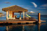 Royal Caribbean inaugura il Coco Beach Club sull'isola privata alle Bahamas