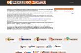 Go World lancia la nuova piattaforma 'GoforYou' per gli adv