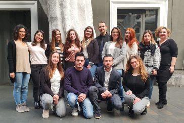 30 giovani promesse del turismo siciliano volano a Siviglia e Francoforte