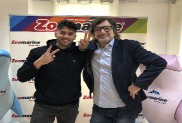 Zoomarine, Claudio Cecchetto punta a farlo diventare il 'Parco + Amato'