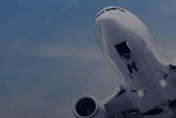 Aerolinee Siciliane, il 1 marzo incontro pubblico a Messina