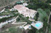 Agriturist organizza eventi di formazione tra Noto e Palermo
