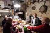 Palazzolo e Siracusa conquistano Le Figaro, ora si punta sul turismo di ritorno