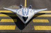 Airbus presenta Maveric: l'aereo per un futuro green