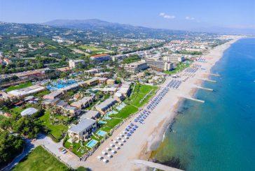 Gruppo Nicolaus scommette sulla Grecia con nuove aperture
