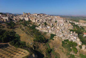 Borghi abbandonati, Fondazione Sicilia premia Salemi e 4 comuni