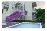 A Matera si può soggiornare nei 'Lusseri', i casali hi-tech