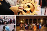 Al Carnevale degli Este con le proposte di Visit Ferrara