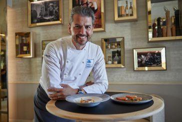 Al Club Med Cefalù la prima vacanza che unisce esperienze di lusso e alta cucina