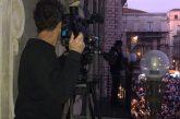 La Festa di Sant'Agata va in onda sulla CNN
