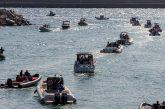 Confindustria Nautica: sospensione non basta, a rischio 23 approdi turistici