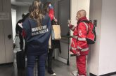 Gli aeroporti siciliani rafforzano i controlli per combattere il coronavirus