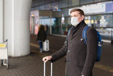 Obbligo quarantena e controlli: nuova stretta su chi torna dall'estero