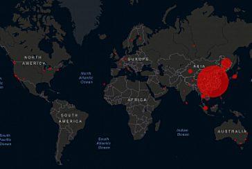 Coronavirus, circa 50mila cancellazioni nelle adv. Assoviaggi: ora sgravi per agenzie colpite