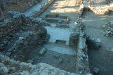 A Taormina un nuovo hotel lusso con area archeologica privata
