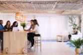 eDreams ODIGEO lancia nuovi hub per potenziare sviluppo tecnologico a Milano e Porto