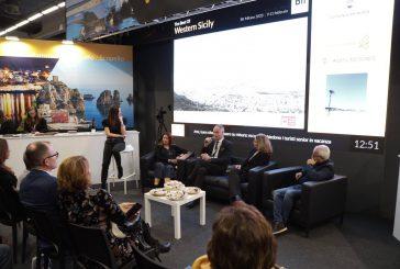 Erice a Bit2020 tra turismo naturalistico ed eventi scientifici