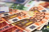 Parte task force Mef-banche per superare allarme liquidità