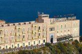 Le bioplastiche al centro del convegno di A.D.A. Sicilia a Taormina