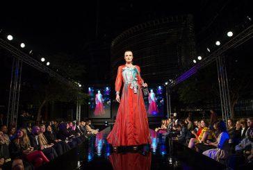 Musement celebra il mese della moda con esperienze all'ultimo grido