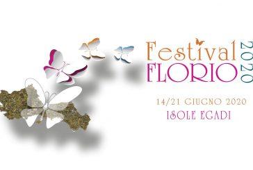 A Favignana torna il Festivalflorio e gli operatori lanciano pacchetti ad hoc