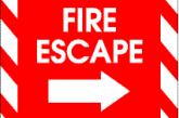 Milleproroghe, prorogata norma antincendio per alberghi. Soddisfazione di Assohotel