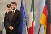 Lettera degli assessori a Franceschini: servono misure per sostenere cultura