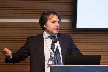 Turismo russo protagonista a BTO con uno speech di Giulio Gargiullo