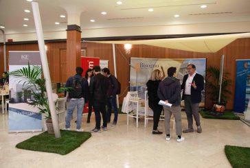 Ad HospitalitySud focus sui danni economici causati al comparto dal Coronavirus in Campania